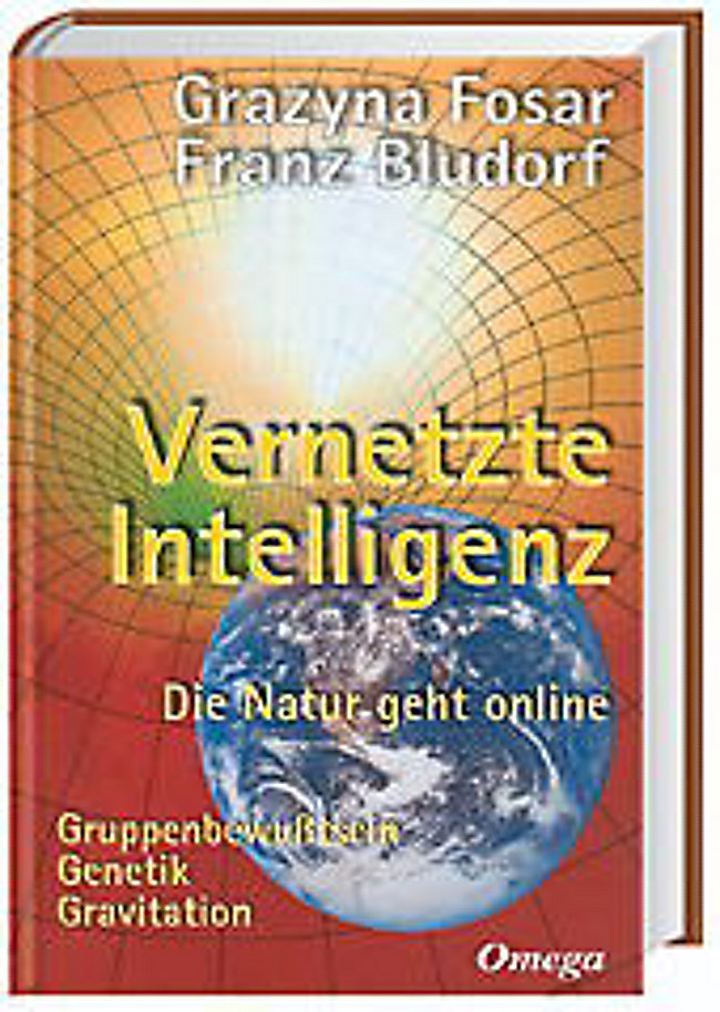 vernetzte-intelligenz-072113068