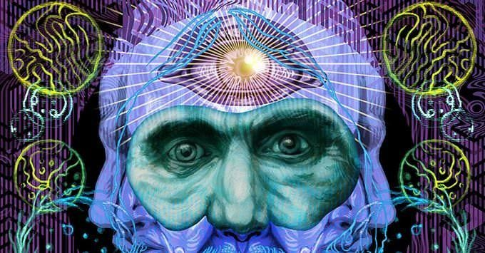 the-dmt-experience-why-how-does