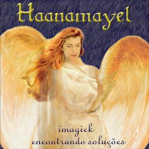 haanamayel