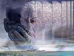 Alzheimer[1]