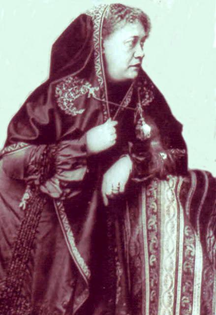 Helena-Blavatsky-c_1875