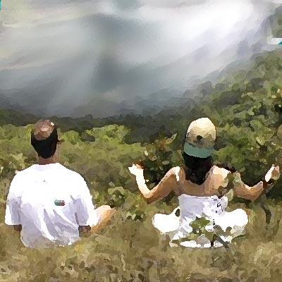 espiritualidade2