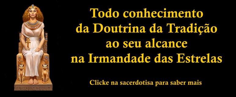 imageDIC