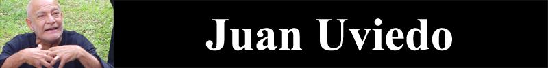 juan-uviedo