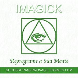 rm10provasfem
