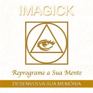 rm14memoria