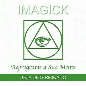 rm23determinado
