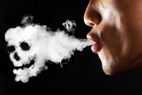 How-stop-smoking