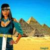 Piramide-tr2