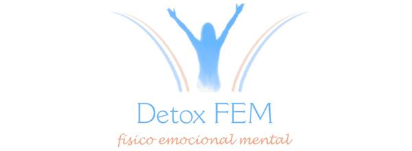 detoxfemlogo