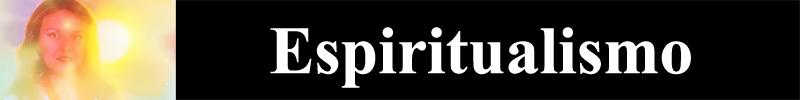 espiritualismo