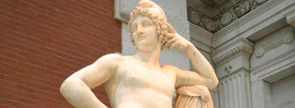 gregoromano