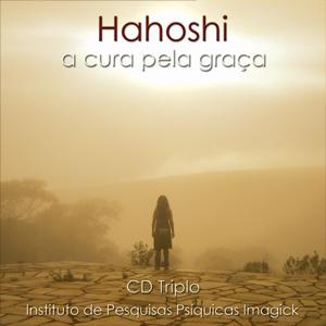 hahoshi