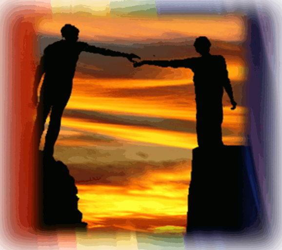 reconciliação