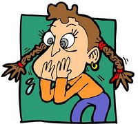 vomiting-cartoon1