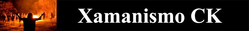 xamanismo