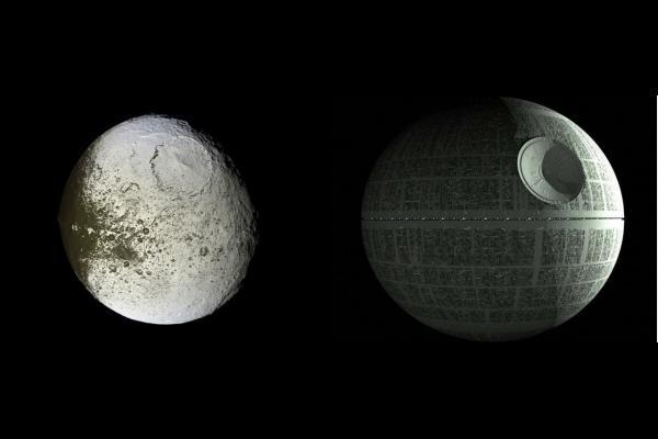 Iapetus-e-a-esfera-sul-africana2