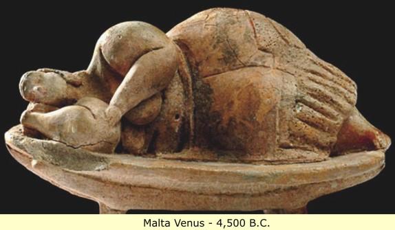 Malta_venus