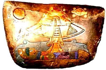 Maya-e-Ufo-reso-pubblico-il-contatto2