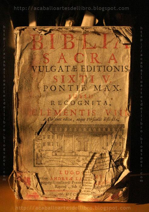 biblia-vulgata