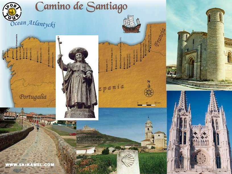 camino_santiago_foto1