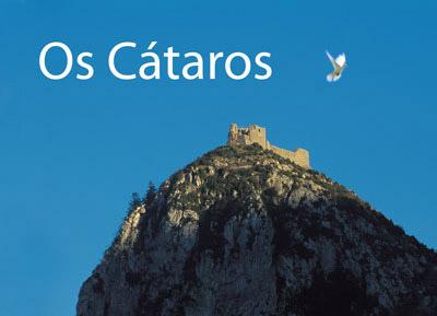 cataros_