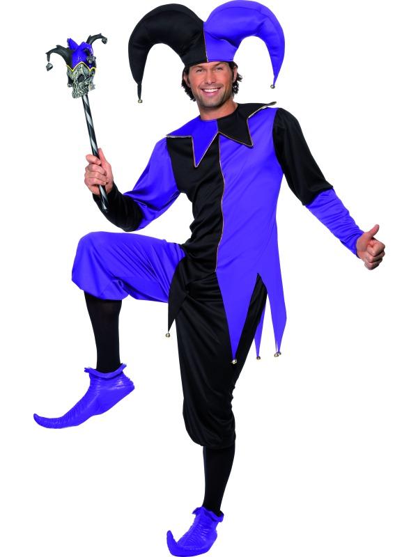 medieval-jester-costume-19723-p