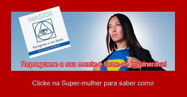 super mulher