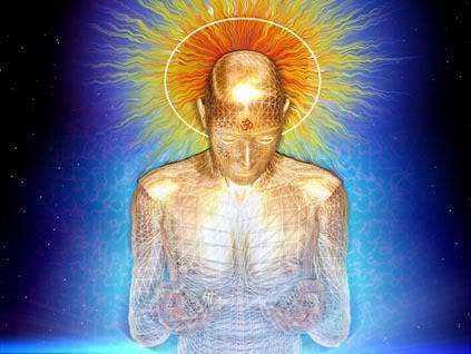 meditate23