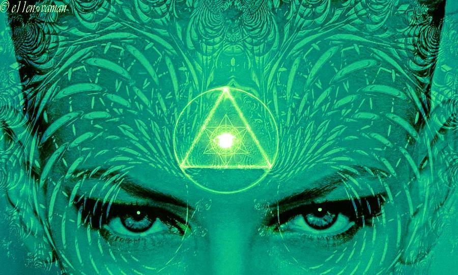 third-eye-ellen-vaman
