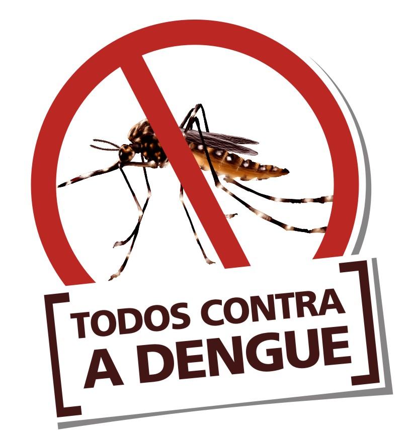 Todos-contra-a-dengue1