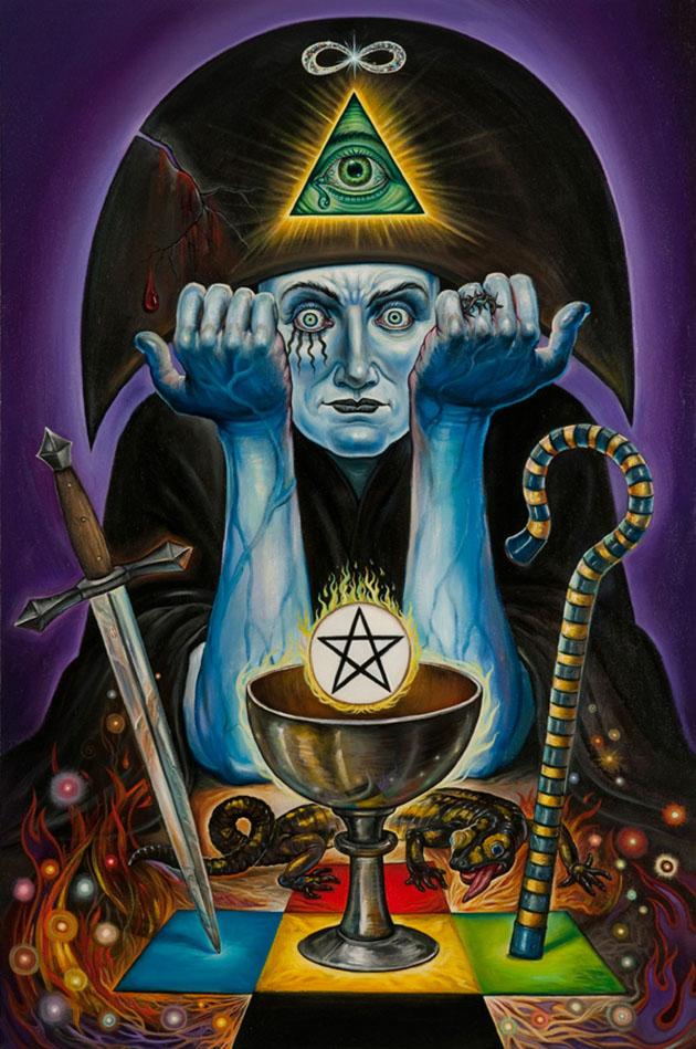 01-Magician_LG_Ulrich