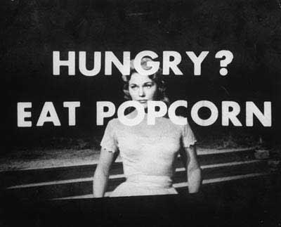 090613-popcorn