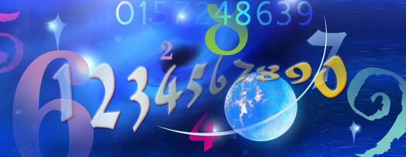 1326369256_numerology4
