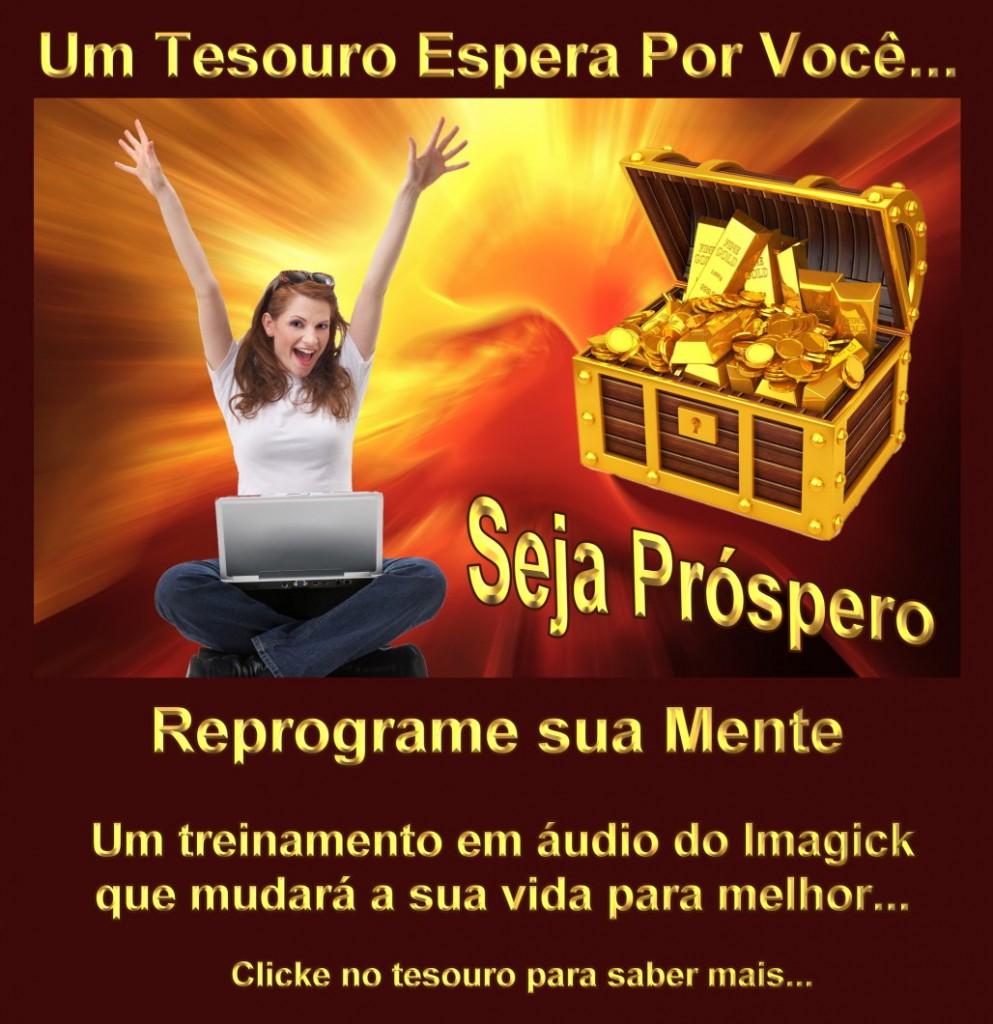 Reprog Prospero