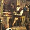 alquimia-na-europa-medieval-2