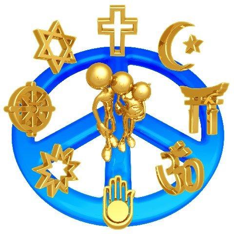 boomers-building-tolerance-understanding-people-of-different-religions