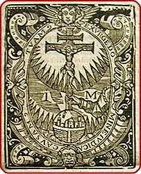 inquisition_713adet