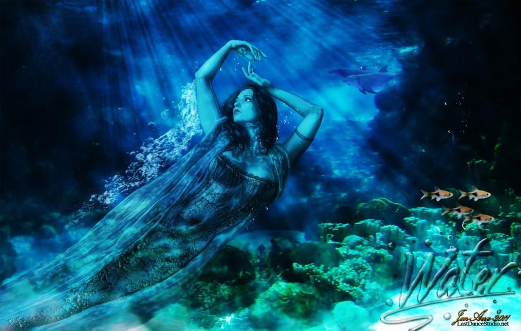 the_element_of_water_by_lastdancestudio-d3flysc