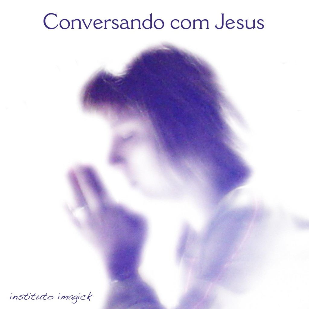 Conversando-com-Jesus