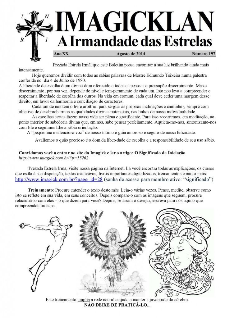 boletim 197_Page_1