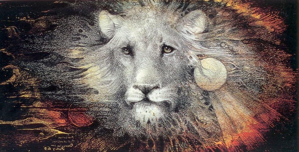 Lion-susanboulet