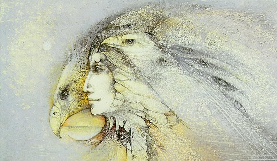 eagleBoulet_Eagle_Woman1986-e1319439932235