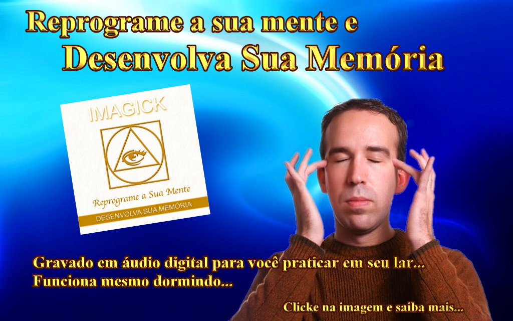 memoria clicke