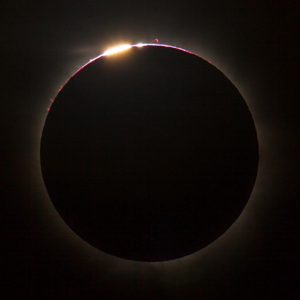 eclipse-total-do-sol-australia-8