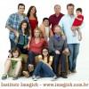 familia cdf