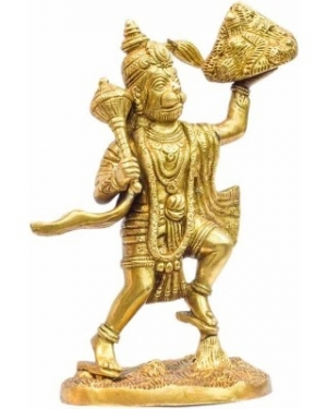 141043135022157024-statue-hanuman-golden