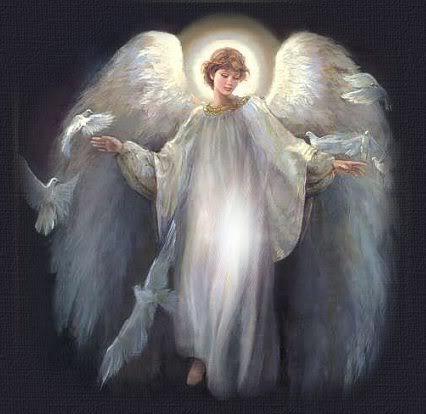 Angel-Of-Peace-angels-10952900-426-414