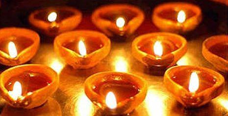 Diwali-465x237