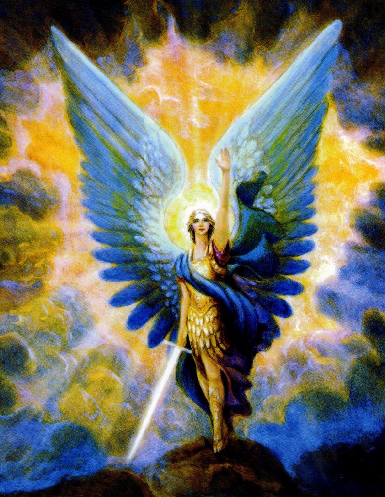 arcangel20miguel202079-1024-1024